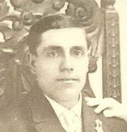 Angelo DellArmo